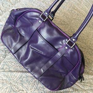 lululemon athletica Bags - LuLuLemon yoga/gym/travel bag